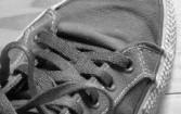 boas sapatilhas para desporto