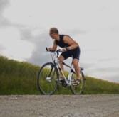 desporto combate a depressão