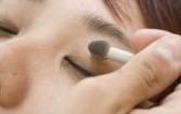 maquilhagem perfeita