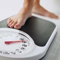 Dieta ganhar peso