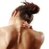 dores ombros e pescoco