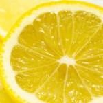 6 alimentos que ajudam a emagrecer