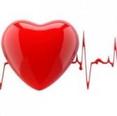 Frequencia cardiaca