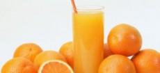 beneficios sumo laranja